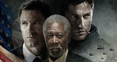 640x338xarticle-header-olympus-has-fallen-movie-review-pagespeed-ic-_is7bkrcom1